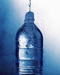 امکان سنجی ( طرح توجیهی ) تولید ماشین آب ساز