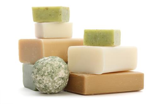 امکان سنجی ( طرح توجیهی )تولید صابون بهداشتی