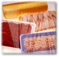امکان سنجی( طرح توجیهی ) فرآوری و آمادهسازی انواع مواد پروتئینی