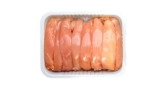 امکان سنجی( طرح توجیهی ) تولید و توزیع انواع مواد غذایی آماده مصرف