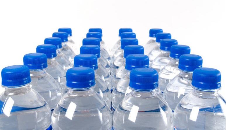 امکان سنجی( طرح توجیهی ) احداث واحد توليد آب معدني