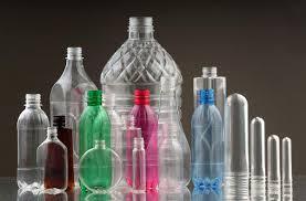 امکان سنجی ( طرح توجیهی ) تولید بطری و پریفرم