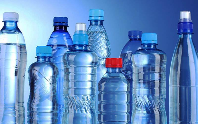خلاصه مطالعات امکان سنجی (طرح توجیهی) تولید آب معدنی