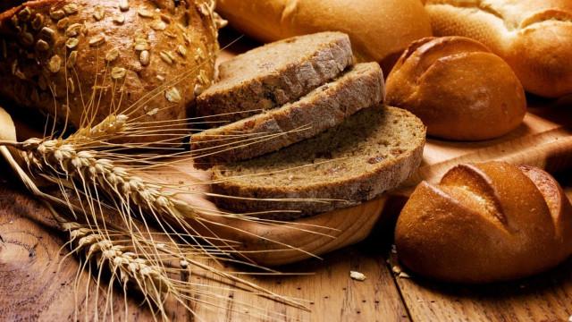 خلاصه مطالعات امکان سنجی (طرح توجیهی) تولید نان صنعتی