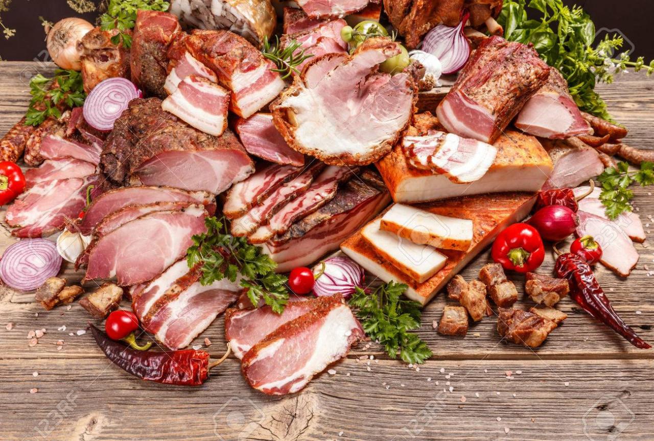 خلاصه مطالعات امکان سنجی (طرح توجیهی) تولید موادغذایی آماده مصرف