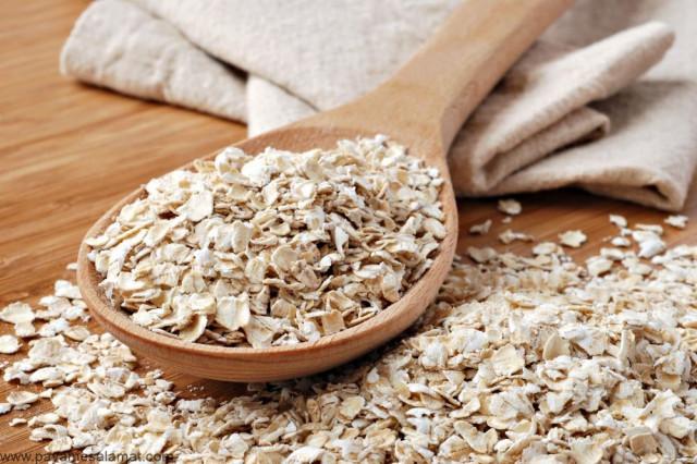 خلاصه مطالعات امکان سنجی (طرح توجیهی) تولید جو و گندم پوست کنده
