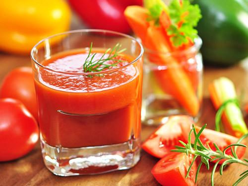 خلاصه مطالعات امکان سنجی (طرح توجیهی) تولید رب گوجه فرنگی