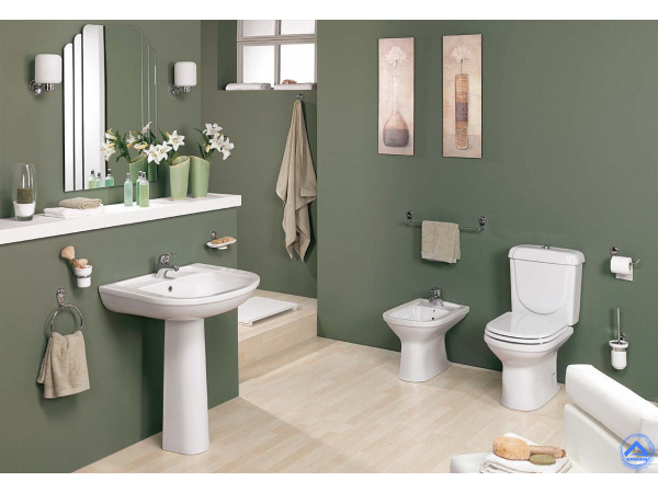 anchor-bathroom-accessories-installation-of-sanitarywares--plus-small-styles